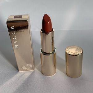 """Other - Becca Ultimate Lipstick Love - """"Taupe"""""""